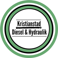 Kristianstad Diesel & Hydraulik